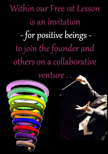 Collaborative-venture