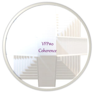 VFP#0-Coherence