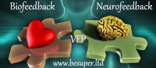 biofeedback-neurofeedback