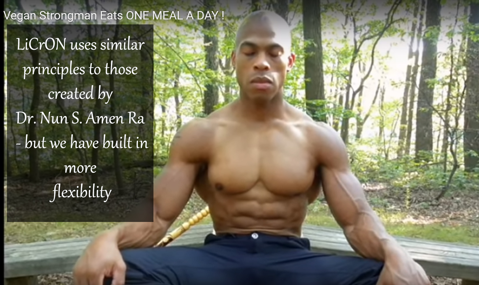 Fasting-and-optimum-nutrition