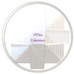 VFP#0