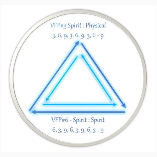 VFP#3-VFP#6